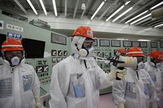 Despite Possible Radiation Exposure, UN Says Fukushima Disaster Unlikely To Increase Cancer Rates