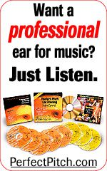 Perfect Pitch Ear Training Course Bass Guitar Scales, Guitar Online, Music Theory, Pitch, Ear, Training, Books, Libros, Book