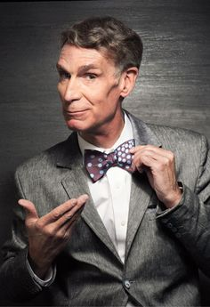 22 best bill nye my fave scientist images on pinterest science guy