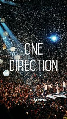 One Direction Lockscreen/Wallpaper/ One Direction Background, One Direction Drawings, One Direction Lockscreen, One Direction Images, One Direction Facts, One Direction Wallpaper, One Direction Harry Styles, Direction Quotes, One Direction Fandom