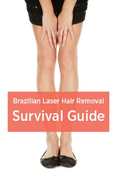 Here's what you must know before going for that laser hair ...