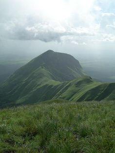 http://whc.unesco.org/en/list/155 Réserve naturelle intégrale du mont Nimba