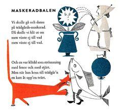 Ylva Källström-Eklund