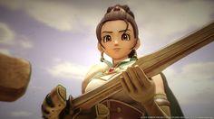 Dragon Quest XI Werbespots mit Stars voller Vorfreude - https://finalfantasydojo.de/news/dragon-quest-xi-werbespots-gespannten-stars-18266/ #DQXI Der Release von Dragon Quest XI steht vor der Tür. Nun hat Square Enix zahlreiche neue Werbespots zum heiß erwarteten JRPG hochgeladen, welche unter Anderem auch japanische Stars beinhalten.