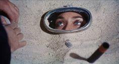 Film Friday's: La Novia Ensangrentada 1972