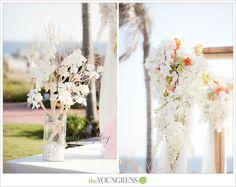 Seaside-Wedding-San-DIego-Beach-Wedding-Hotel-Del-Coronado-Wedding-Planner