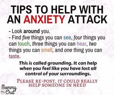 Astounding Tricks: Anxiety Breathing Tips dealing with anxiety and depression.Anxiety Triggers Stress stress management for work.Anxiety Painting Do You. Anxiety Panic Attacks, Deal With Anxiety, Anxiety Tips, Social Anxiety, Anxiety Relief, Stress And Anxiety, Health Anxiety, Anxiety Facts, Life Tips