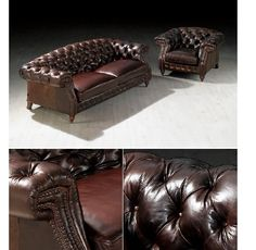 Ikea Sofa Bed Find More Living Room Sofas Information about Europe Style Living Room Sofa Couches Elegant and rational