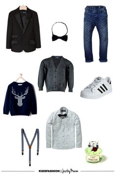 Party items jongens outfit   kerst outfit jongens #xmas #outfit #kids