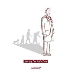 World Doctors Day, Happy Doctors Day, Dr Stange, National Doctors Day, Doctor Stranger, Med School, Digital Marketing Services, Stage, Life