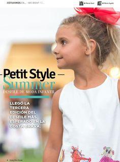 #ClippedOnIssuu desde Petit Style N. 23