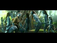 Avatar Remix - A.V.A.T.A.R. (Anglos Valiantly Aiding Tragic Awe-inspiring Races)    What do our stories tell us about privilege & oppression??