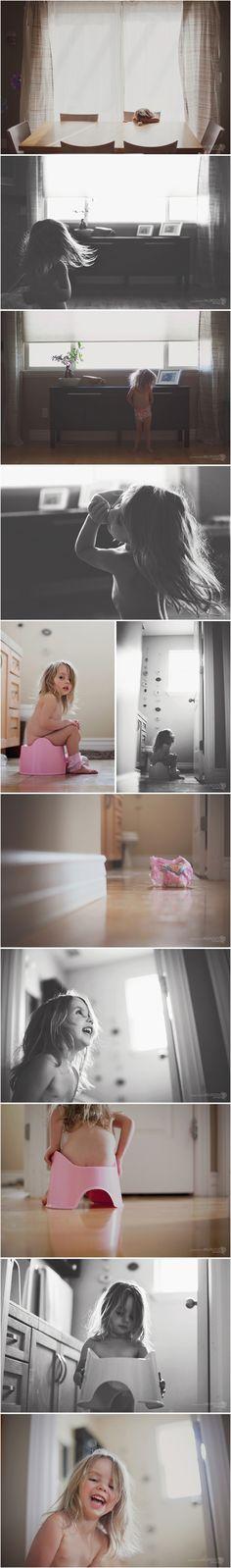 """10 on 10″ april edition » Summer Murdock Photography"