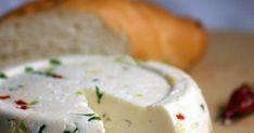 Blog a szenvedélyeimről: sütés, főzés, ötvösmunkák, állatok, fotózás. Camembert Cheese, Dairy, Blog