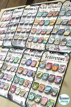 The Best Teaching Tools for Learning Vocabulary! – Student Savvy The Best Teaching Tools for Learning Vocabulary! – Student Savvy,Teaching Teens The Best Teaching Tools for Learning Vocabulary! Teaching Vocabulary, Vocabulary Activities, Teaching Science, Science Education, Teaching Tools, Student Teaching, Physical Education, Vocabulary Wall, Earth Science Activities