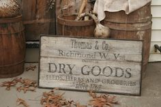 1000 Images About Wooden Herb Signs On Pinterest Herbs