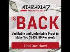 Ataraxia 7