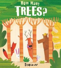 Booktopia has How Many Trees? by Barroux. Buy a discounted Paperback of How Many Trees? online from Australia's leading online bookstore. Tapas, Trees Online, Album Jeunesse, Cycle 2, Fable, Outdoor Classroom, Classroom Ideas, How Many, Outdoor Learning