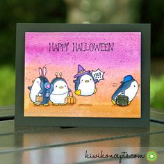"""https://flic.kr/p/zfoaNU 