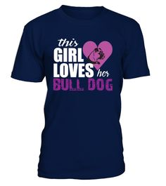 """# Bulldog Lover Girls t-shirt  2017 .  Special Offer, not available anywhere else!      Available in a variety of styles and colors      Buy yours now before it is too late!      Secured payment via Visa / Mastercard / Amex / PayPal / iDeal      How to place an order            Choose the model from the drop-down menu      Click on """"Buy it now""""      Choose the size and the quantity      Add your delivery address and bank details      And that's it!"""