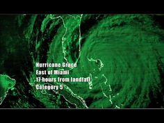 Massive Superstorm Scheduled To Hit The Continental United States? If You Value Your Life You Must See This! | Alternative