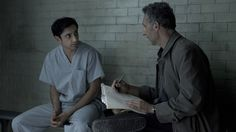 'The Night Of': TV Review  This atmospheric HBO crime drama from Steven Zaillian and Richard Price boasts a strong opener and a deep ensemble cast.  read more