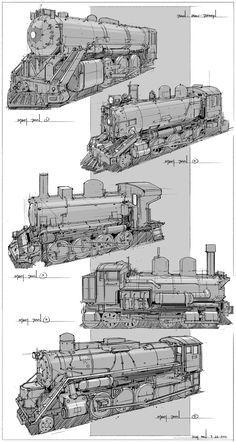 fzd_trains_01a.JPG (1150×2155)