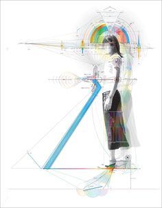 Minjeong An - Amazing Diagrams...