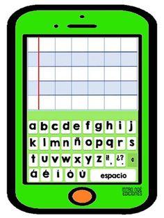 ipad-para-trabajar-palabras-y-numeros-2