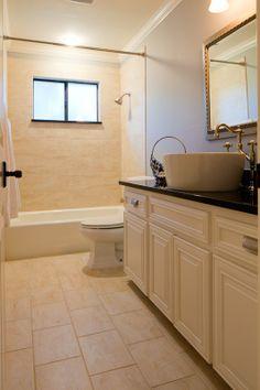 Bathroom Ideas On Pinterest Closet Designs Bathroom Showers And