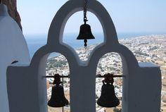 Decorative Bells, Home Decor, Decoration Home, Room Decor, Home Interior Design, Home Decoration, Interior Design