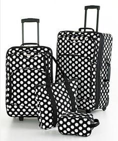 maleta - equipaje - viajes - verano - luggage - suitcase - journey…