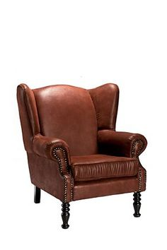 Our Distressed Mock Suede Wingback chair has a soft texture and looks great in pairs or on its own as lounge or reading chair. Featuring stud work and craf Wingback Chair, Armchair, Living Room Furniture, Home Furniture, Mr Price Home, Corner Couch, Home Decor Online, Spring Home, Occasional Chairs