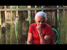Camponeses do Araguaia: A Guerrilha vista por dentro Documentário Completo