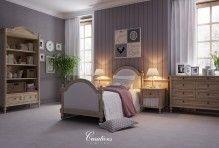 Детская компании Curations Limited, Curations Limited, aeroslon, curations limited, просмотров 2224