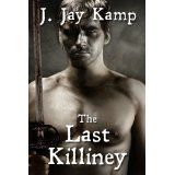 The Last Killiney (The Ravenna Evans Series) (Kindle Edition)By J. Jay Kamp            1 used and new from $0.99