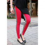 Cheap Womens Leggings, Wholesale Leggings For Women With Cheap Prices Sale