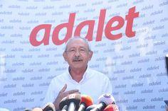 """Kılıçdaroğlu 'ndan Bahçeli 'nin açıklamalarına cevap  """"Kılıçdaroğlu 'ndan Bahçeli 'nin açıklamalarına cevap"""" http://fmedya.com/kilicdaroglu-ndan-bahceli-nin-aciklamalarina-cevap-h47696.html"""