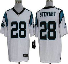 Jerseys NFL Cheap - 1000+ ideas about Jonathan Stewart on Pinterest | Carolina ...