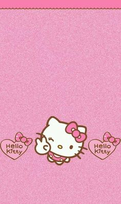 Pin by rey carlo on hello kitty pinterest hello kitty kitty and hello hello pink wallpaper pink hello kitty wallpaper iphone sanrio wallpaper phone wallpapers sanrio hello kitty hello kitty pics backgrounds altavistaventures Images
