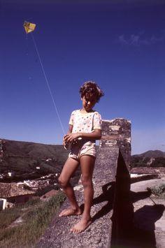 Ouro Preto - Foto de Mário F. Fontanive