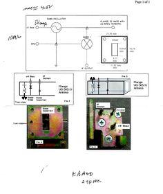 led test circuit circuit diagram tradeoficcom