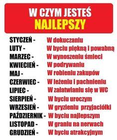 Wtf Funny, Funny Memes, Haha, Polish Memes, Fun Facts, Texts, Wattpad, Humor, Boyfriend