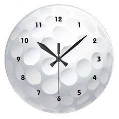 =>>Cheap          	Golf Ball Design Wall Clock           	Golf Ball Design Wall Clock Yes I can say you are on right site we just collected best shopping store that haveReview          	Golf Ball Design Wall Clock please follow the link to see fully reviews...Cleck Hot Deals >>> http://www.zazzle.com/golf_ball_design_wall_clock-256079567162977990?rf=238627982471231924&zbar=1&tc=terrest