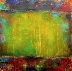 acrylic painting abstract - Sök på Google