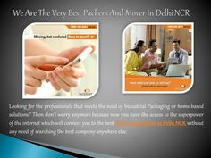 We offer our clients with a well-managed and superior quality Packing and Moving Services in Delhi NCR . The offered  service is rendered by using progressive tools and technology under the guidance of adroit professionals in line with industry norms. Our provided packers and movers service in India is highly appreciated by the clients for their various quality attributes.\n
