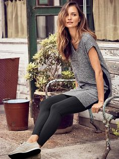 Afterhour Dress | Athleta