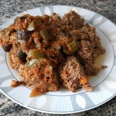 Carne moída abóbora abobrinha e berinjela para o almoço nessa quarta! . Para mais 23 receitas low-carb grátis acesse o link da minha bio ( http://ift.tt/29YBk7P ) . . #senhortanquinho #paleo #paleobrasil #primal #lowcarb #lchf #semgluten #semlactose #cetogenica #keto #atkins #dieta #emagrecer #vidalowcarb #paleobr #comidadeverdade #saude #fit #fitness #estilodevida #lowcarbdieta #menoscarboidratos #baixocarbo #dietalchf #lchbrasil #dietalowcarb