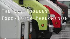 Thrash Lab: The Los Angeles Food-Truck Phenomenon (Clip)