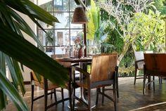 Hotel Santa Teresa ★★★★★ Rio de Janeiro, Brazil #hotels #RiodeJaneiro